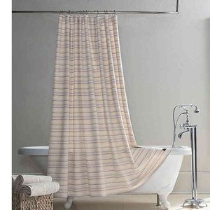 UGG® Layla Shower Curtain in Quartz